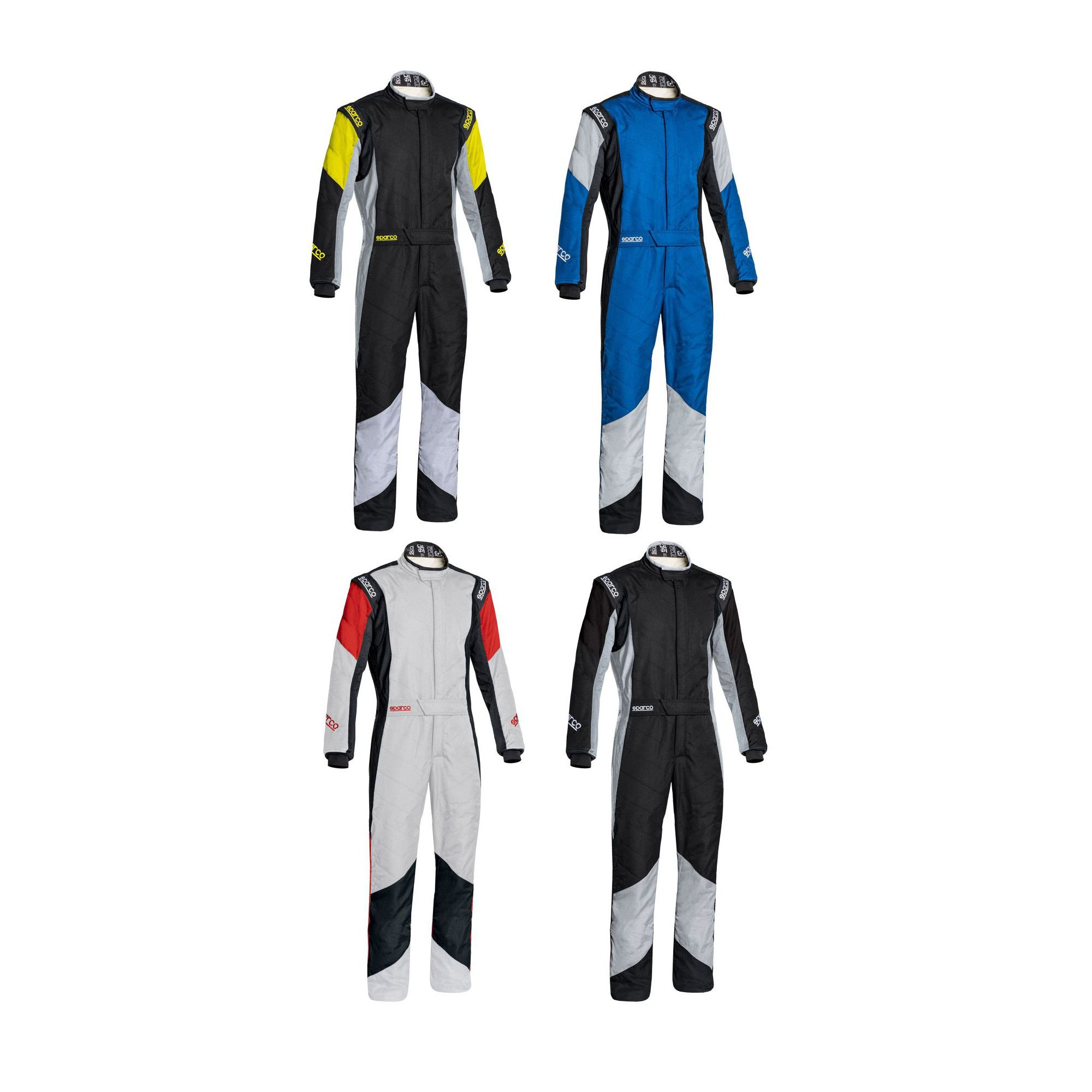 692be68d04e Grip RS-4 Race Suit | eBay
