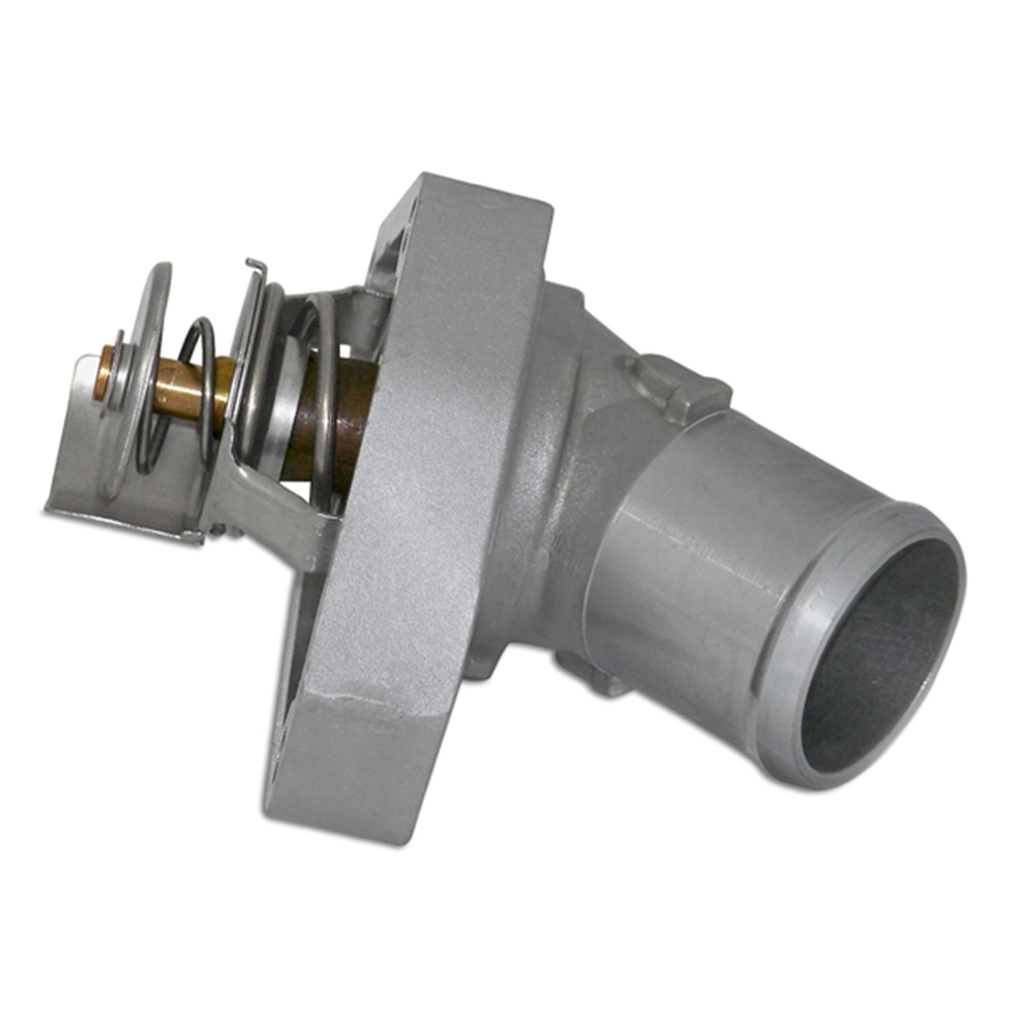 8x hydrostössel ventilstössel sortie-page phrase vw sharan 7m 1.8 t 20v