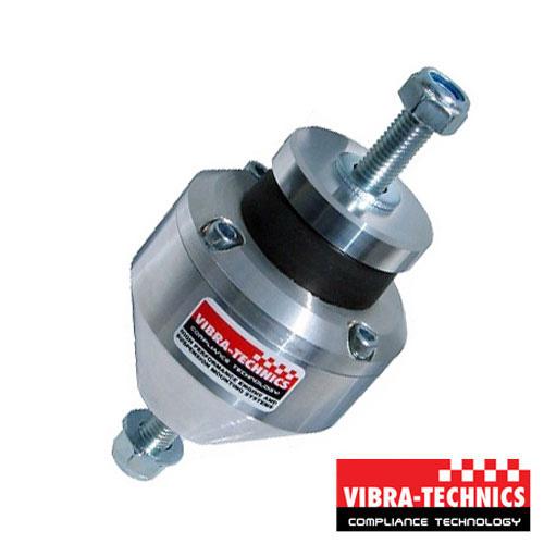 Vibra Technics Fast Road Gearbox Mount For VW Golf Mk2 Gti 2.0 16v & 8v